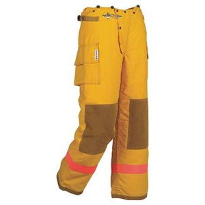 Sperian Fire S72 VE Nomex - Small