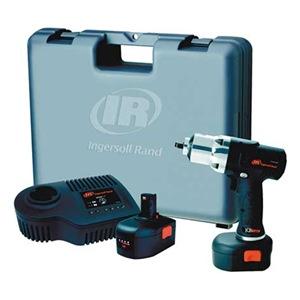 Ingersoll-Rand W150-KL2