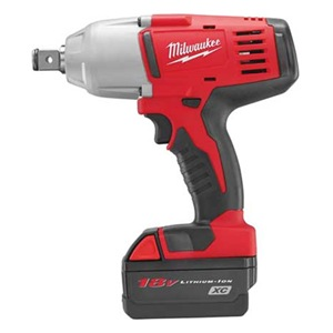 Milwaukee 2664-22