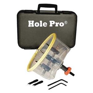Hole Pro X-148