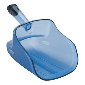 Rubbermaid FG9F5000TBLUE