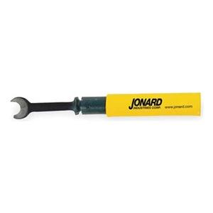Jonard TWAS-71620