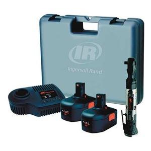 Ingersoll-Rand R380-KL2
