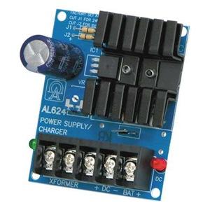 Altronix AL624