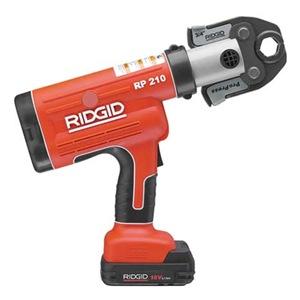 Ridgid RP210-B/31028
