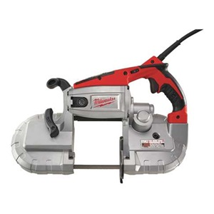 Milwaukee 6232-6N