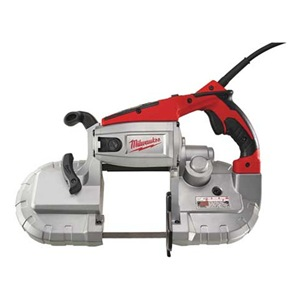 Milwaukee 6238N