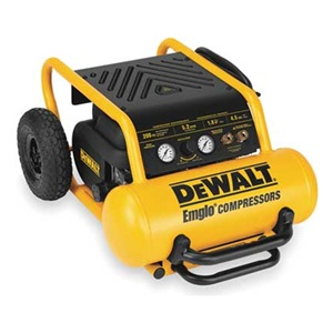 Dewalt D55146