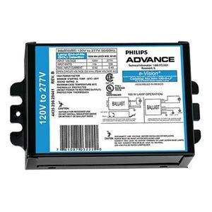 Philips Advance IMH100DLF