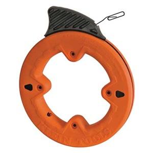 Klein Tools 56001