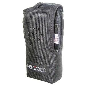 Kenwood KLH-126