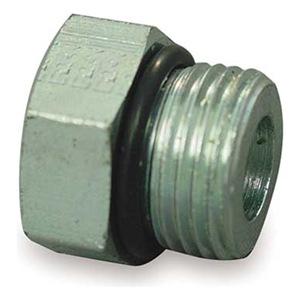 Eaton 900598-8S