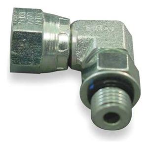 Eaton 2068-20-20S