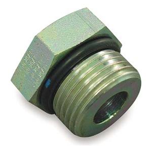 Eaton FF1010-2012S