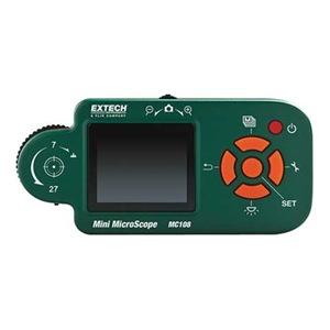 Extech MC108