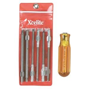 Xcelite 99XTD7