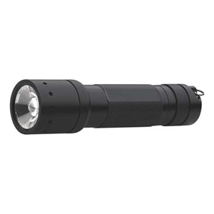 Ledlenser 880025