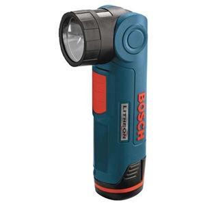 Bosch FL10A