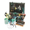 Eclipse 902-242 Telecom Installation Kit, 33 Pc