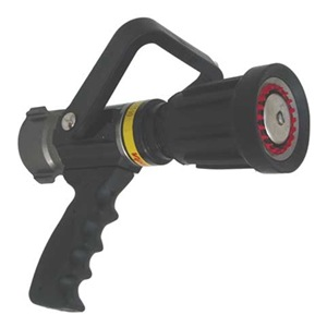 Viper ST2510-PV