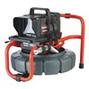 Ridgid 32903 Compact Pipe Inspection System