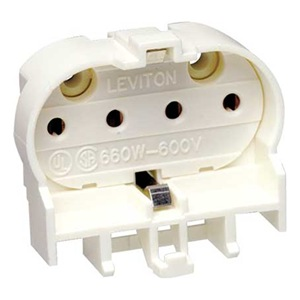 Leviton 13454
