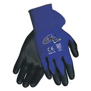 Memphis Glove N9696S