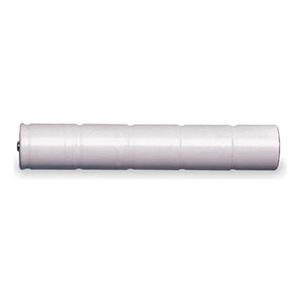 Mag-Lite ARXX235K