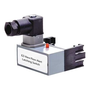 Hedland H526-003