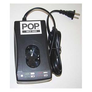 Pop MCS 5800-45