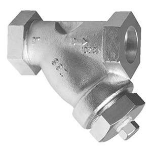 Spence Engineering 0100-1500Y1TC-1