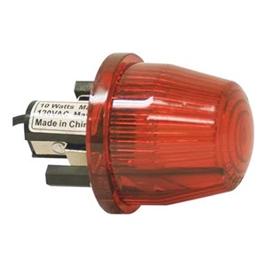 General Electric LX10 R 120V