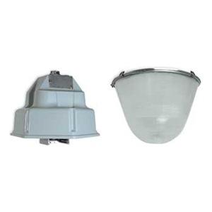GE Lighting VS540EO