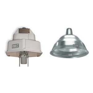 GE Lighting UG5W25EOAE7AG11