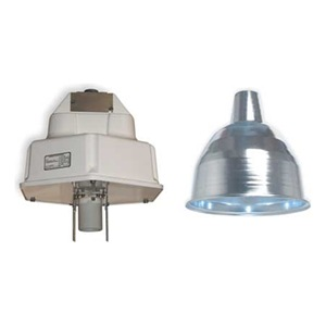 GE Lighting VB5W32EOAEAAV11Q