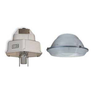 GE Lighting OB540EOEQ