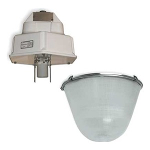GE Lighting UM5W40EOAAA11Q