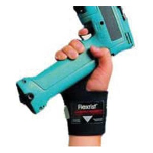 Allegro Wrist Support, Universal, Ambidextrous, Blk at Sears.com