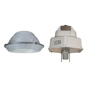 GE Lighting UM5W40EOAEAAA11