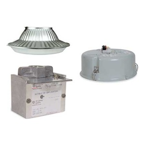 GE Lighting C1S25EOA4TA5209