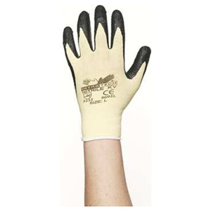 Memphis Glove 9676L