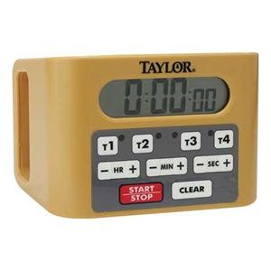 Taylor 5839