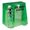 Prinzing PD997E Double Eye Wash Station
