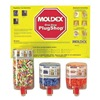 Moldex 0601 Earplug Dispenser Tray
