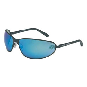 Harley Davidson Safety Eyewear HD510