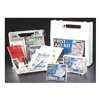 First Aid Only FAO-122/LAB First Aid Kit, All Purpose, 52pc