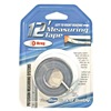 Kreg KMS7724 Measuring Tape, 12 Ft, L to R, Adhesive