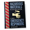 John Wiley & Sons 047128713X Hazardous Material Reference