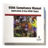 Jj Keller FL-34-M GENERAL REFERENCE BINDER OSHA COMPLIANCE