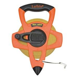 Lufkin FM050CME